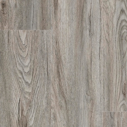 Transcend Sureset Champion Oak Burren | 9x48 inch | Luxury Vinyl | Code: CO331SS